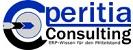 peritia Consulting GmbH